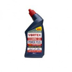 Vortex Toilet Cleaner - 500ml