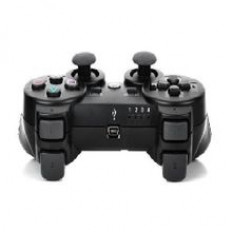 Wireless Joystick Controller - 2.4Ghz - For PS3